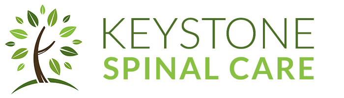 Keystone Spinal Care