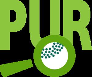 purification-image-4