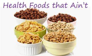 nonhealthfoods